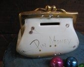 RESERVED FOR SIMPLYCHICTIQUES - Vintage Pin Savings Bank