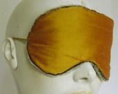 Cosy Silky Sleep Mask