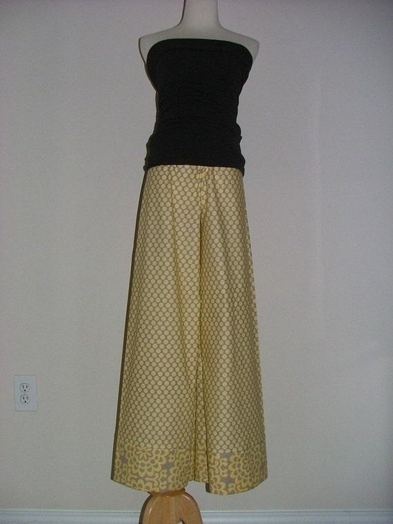 Ladies - Samurai Pants - You Pick the Size - Junior, Adult or Plus size - Boutique Mia by CXV