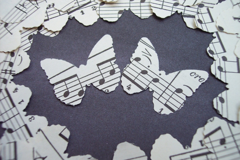 Scrapbook ideas music -  Zoom