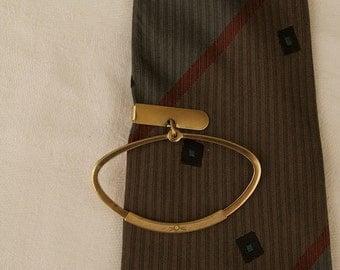 Vintage Tie Bar
