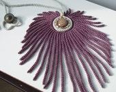Big Ass Necklace