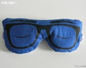 Sleeping mask for Him