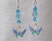 Sale Save Were 7.00 Simply Beautiful Butterflies