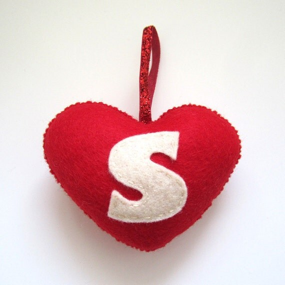 S letter love heart free stock photos download 33913