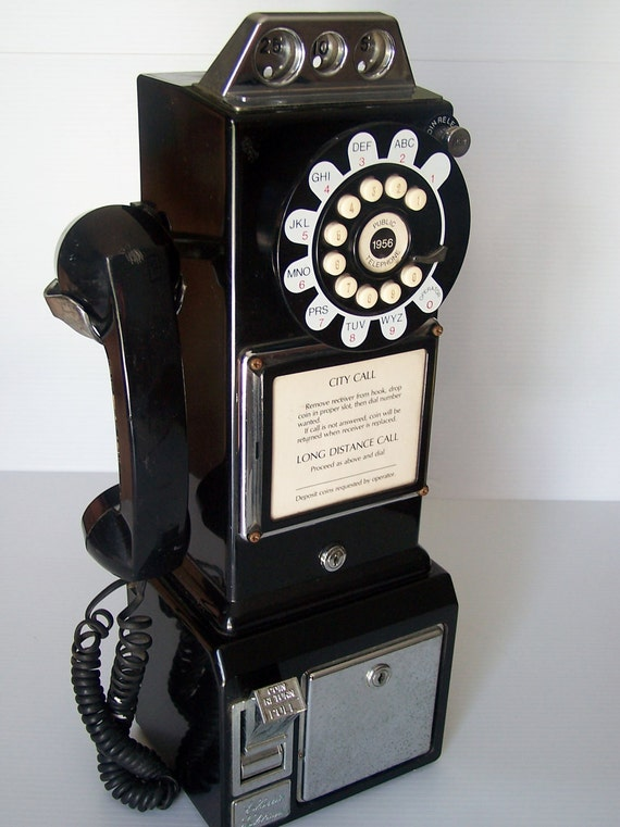 1956 Thomas Replica Classic Ltd