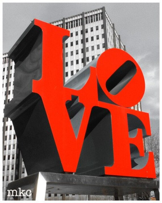 loves park black personals Craigslist provides local classifieds and forums for jobs, housing, for sale, services, local community, and events.