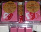 The Sweetest Thing Wax Tart
