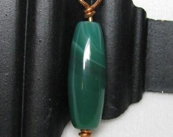 RKMixables Copper Collection Pendant RKM85