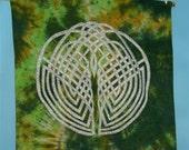 Celtic Swan
