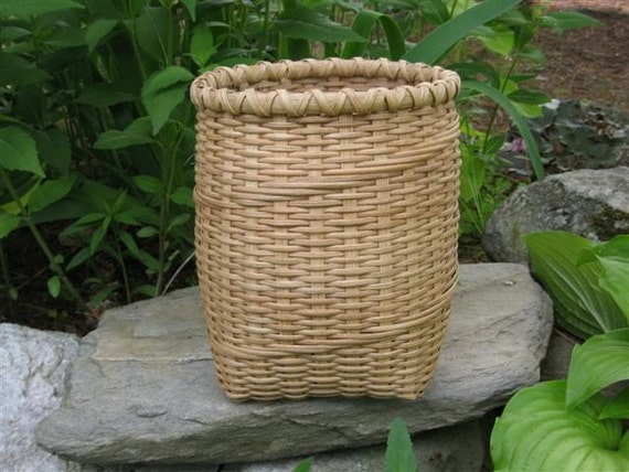 Kitchen Utensil Basket