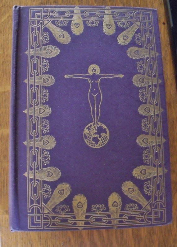 1908 - Women of Modern France - Beautiful cover - Very good condition