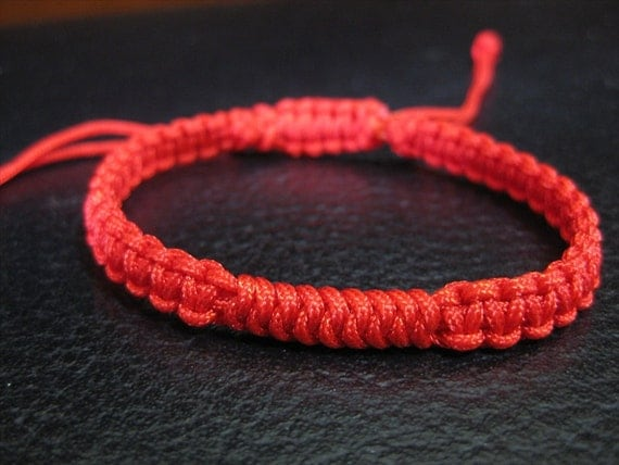 how to make chinese knot jewelry are all current