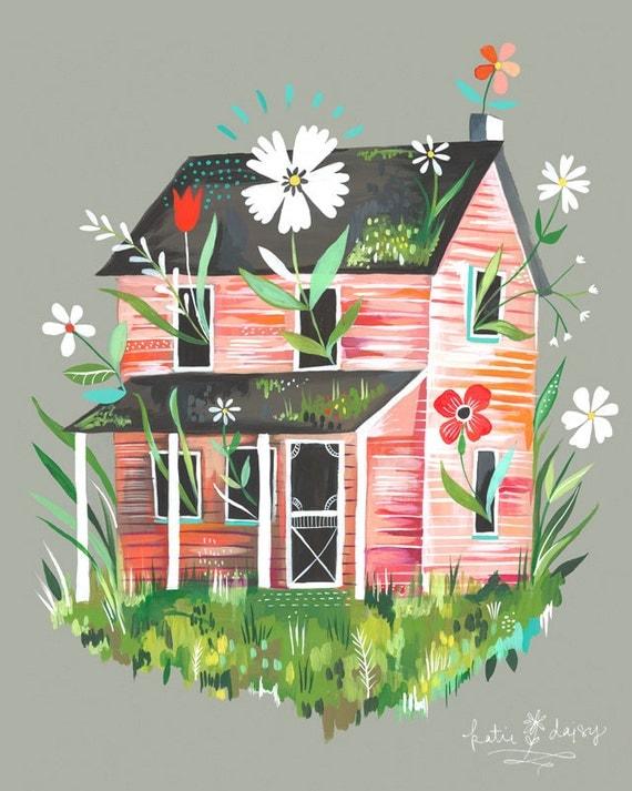 https://www.etsy.com/listing/98979152/prairie-home-vertical-print