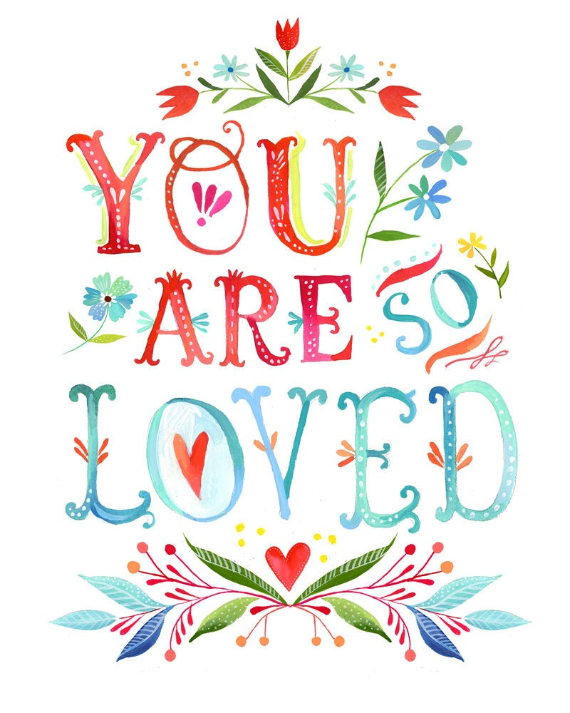 clipart you are wonderful - photo #25