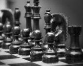 Dark Chess 8 x 10