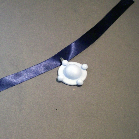 yue betrothal necklace avatar the last airbender