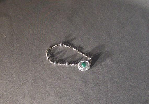 PGSM Inspired Senshi Henshin Bracelet