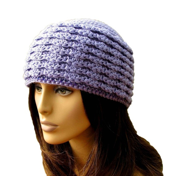 Crochet beanie patterns crochet patterns for women hat crochet