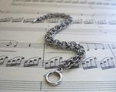 Helm Chain