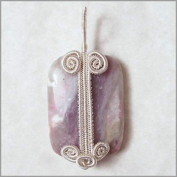 wire wrapping the basics and beyond pdf