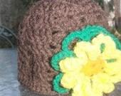 Baby Hats -- Custom order