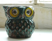 Owl Measuring Cup
