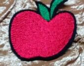 My Little Pony Apple Jack Patch
