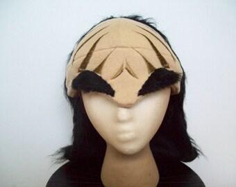 Klingon Hat (Star Trek)