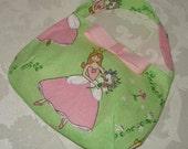 Springtime Little Princess Purse