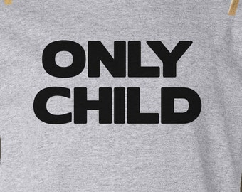 big brother shirt - only child until you personalize it with your due month big brother to be pregnancy announcement tshirt