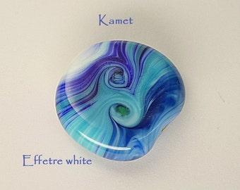 Kamet - Frit blend - 2 oz.