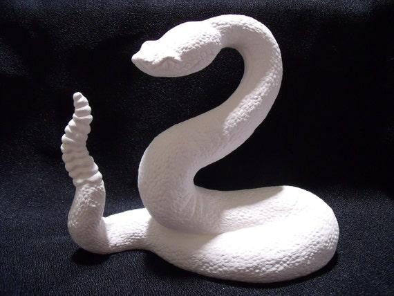 DIY Snake