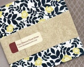 Poppy  Collection - Paper Pack of 24 - 6x6