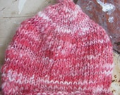Newborn Baby Beanie Hat One Of A Kind use the code CHRISTMASINJULY for 15% off