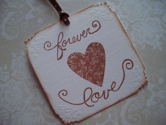 Vintage Wedding Gift Tags : favorite favorited like this item add it to your favorites to revisit ...