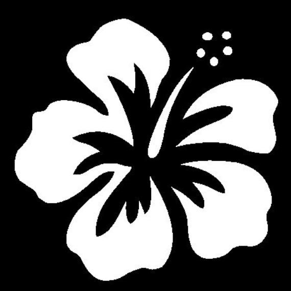 Unforgettable image in printable flower stencil