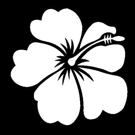Terrible image pertaining to flower stencil printable