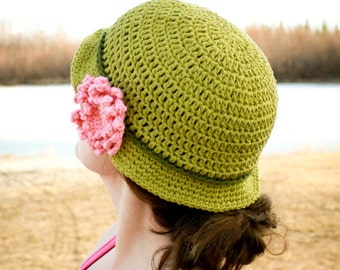 6f2875ccabc Crochet Lael Viking Hat Free Pattern ~ Traitoro for .