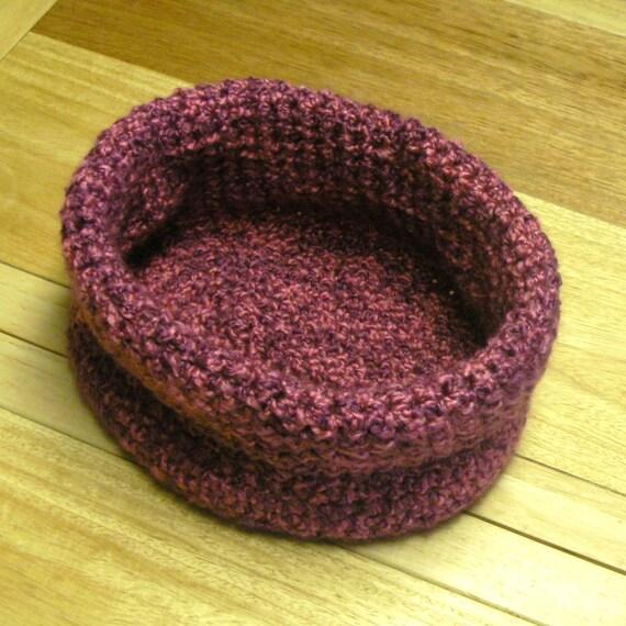 Crochet Baby Egg Cocoon Pattern : Egg Cocoon PDF Crochet Pattern by Mamachee on Etsy