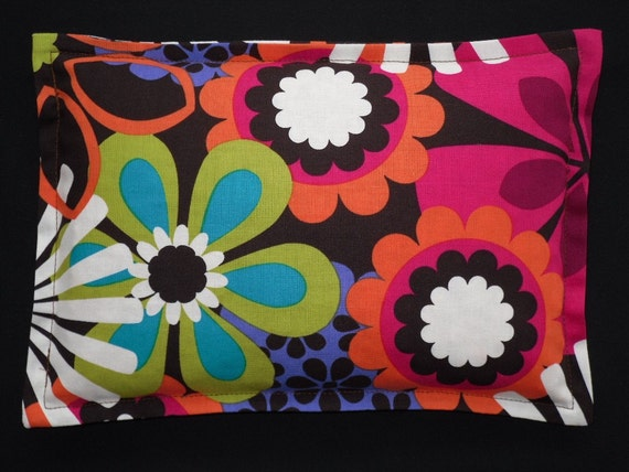 Ice Pack Heating Pad Corn Bag - Flower Shower