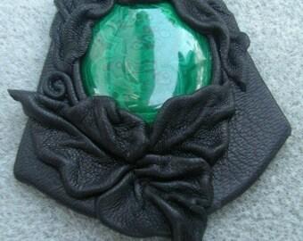 TUTORIAL - Leatherwork