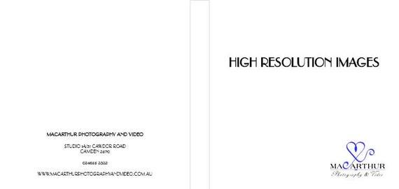 Reserve Listing for Nicolle Sharp: 30 custom CD covers