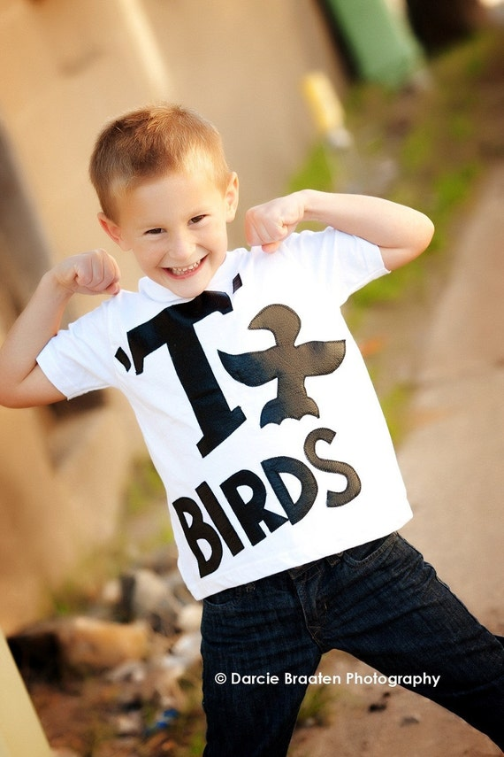 T-Birds Shirt, Grease Costume, Halloween Outfit for Boys, 1950s Costume Party, Boys Dress Up, T-Birds Jacket, Made To Order