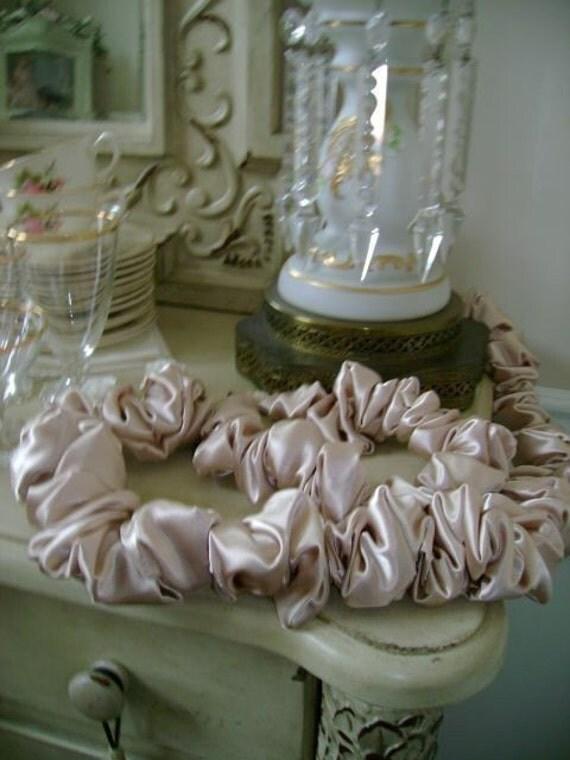items similar to latte chandelier cover latte cord cover chandelier lamp cord cover on etsy. Black Bedroom Furniture Sets. Home Design Ideas