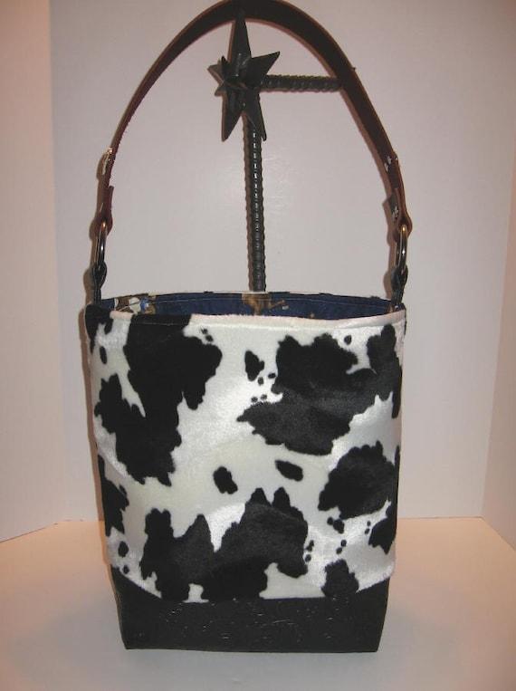 Cowboy Diaper Bags : Cowboy cowgirl baby diaper bag bullrider cowprint ready to