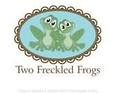 Sale Professional Custom Logo Design & Business Card