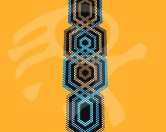 Celtic... PDF pattern