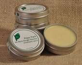 No more rough patches emollient salve - 1.5 oz