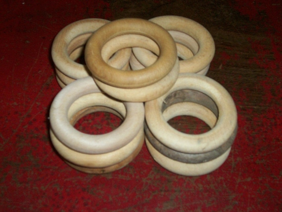 Pdf wood craft rings plans free for Wooden rings for crafts